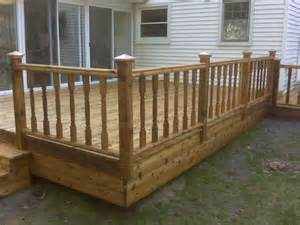 1000 ideas about deck skirting on decks decks and deck storage