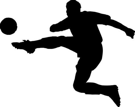 Sport Schießen Fußball · Kostenlose Vektorgrafik Auf Pixabay
