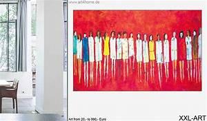 Bilder Auf Leinwand Kaufen : die kunstgalerie in berlin gro e auswahl lgem lde acrylbilder ~ Markanthonyermac.com Haus und Dekorationen