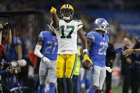 Packers vs. Lions preview: 10 things to know about Week 2