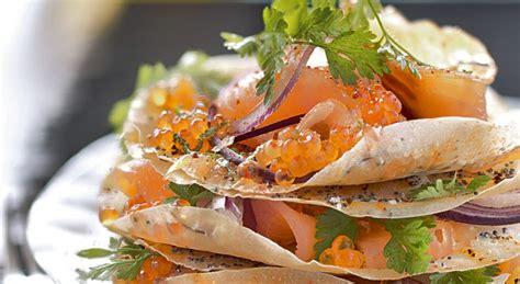 cuisiner le magret de canard les recettes de cyril lignac recette facile et cuisine