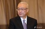 黨產不金援總統選舉 吳敦義打退堂鼓-風傳媒