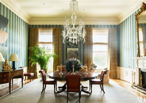 36 Of The Best Dining Rooms Of 2016 Photos