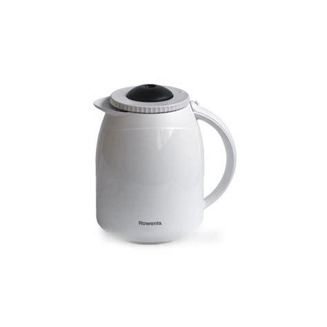pot pour cafetiere electrique pot isotherme pour cafeti 200 re 192 filtre rowenta r 233 f 5427978 petit 233 lectromenager petit