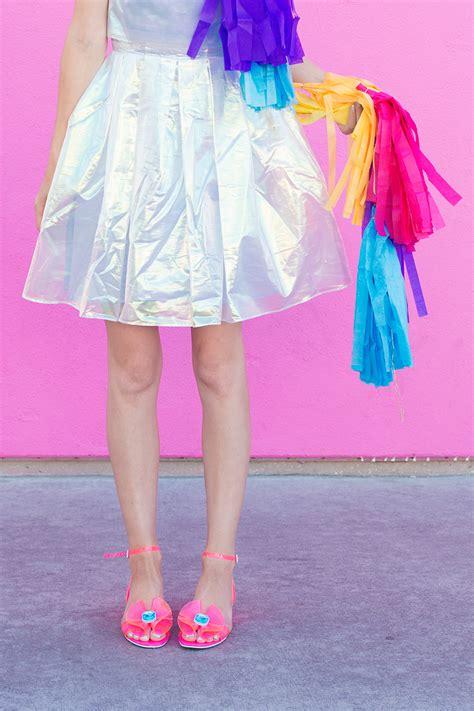 throwback diy lisa frank costumes studio diy