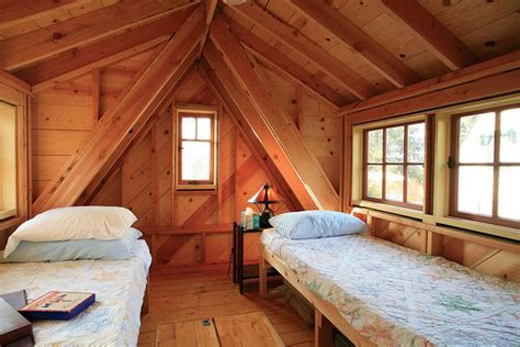 shed with sleeping loft this is the of space two shed dormers can add to a