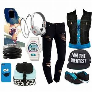cute+teen+girl+swagg+outfits | swag outfits for school for ...