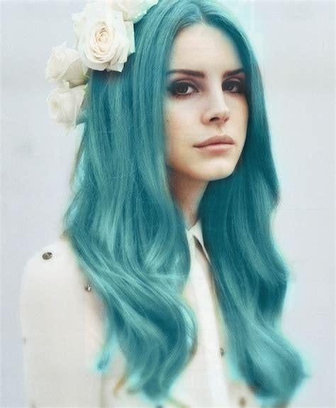 stylish  trendy pastel hair color ideas  wow style