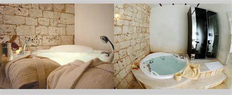 weekend romantico con vasca idromassaggio in week end romantico in valle d itria