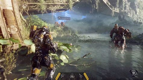 image jungle gameplay jpg anthem wiki fandom powered