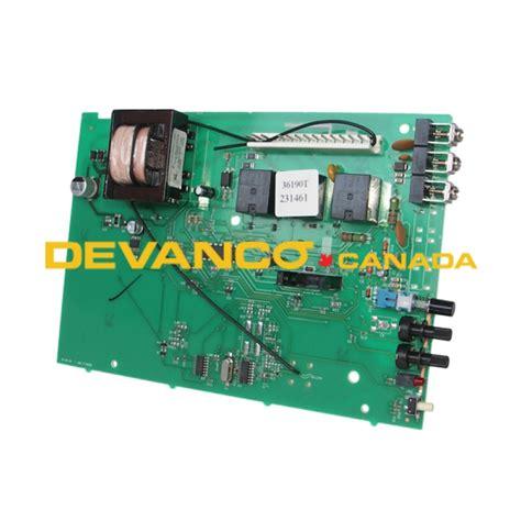 garage door opener model 696cd b devanco canada get the right garage door opener and parts