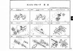 Motorcycle Parts Honda Dio    Dio Sr Af18