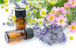 How Is Essential Oil Distilled