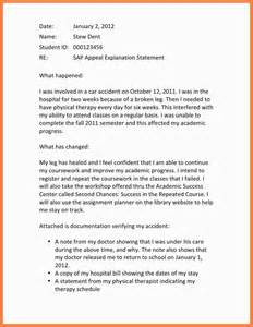funeral invitation template 8 sap appeal letter exle academic resume template