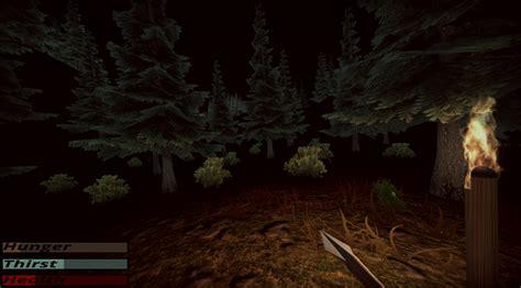 forest siege forest siege by forestsiegedev