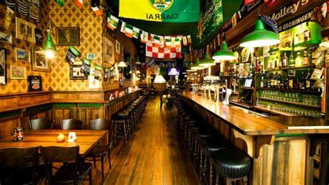 iers cuisine o 39 malley 39 s pub restaurant in groningen