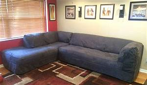 Slipcovers sectional sofa sofa fabulous 3 piece cover for Sectional sofa covers ebay
