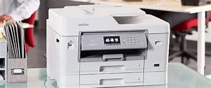 Best Printers For Chromebook 2020