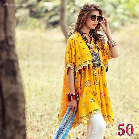 gul ahmed winter sale  gypsy collection