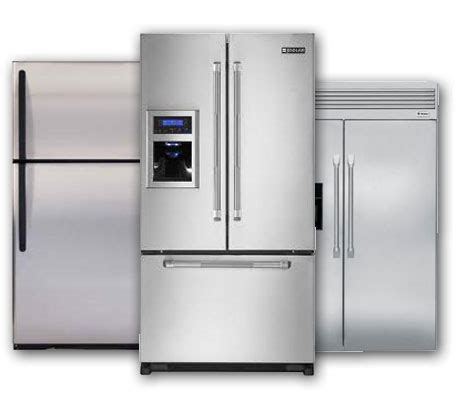 Emergency Fridge & Refrigerator Repair  Service Today. Game Day Signs Of Stroke. Symptoms Signs. Cool House Signs. Cold Signs. Assassin's Creed Signs Of Stroke. December 4th Signs. Break Signs Of Stroke. Dehydrated Signs