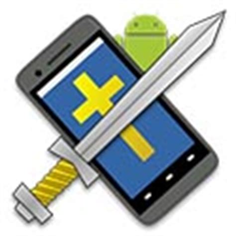 my sword bible for android best android apps for bible study android authority