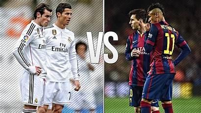 Messi Ronaldo Lionel Cristiano Neymar Bale Skills