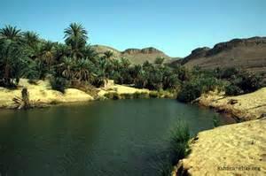 le plus beau dessert du monde le algerien le plus beaux desert du monde images vaudais net