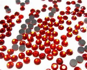 Fliesen Sale Mülheim : hotfix strasssteine rot feuerrot 6mm glas strass aaa qualit t ss30 720stk 425 ebay ~ Bigdaddyawards.com Haus und Dekorationen