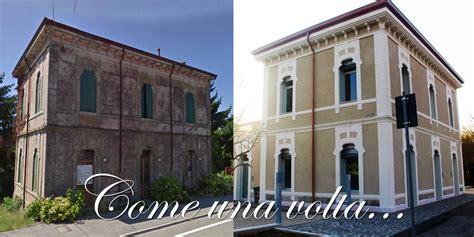 Cornici In Polistirolo Per Esterni Prezzi - cornici per esterni cornici per finestre facciate