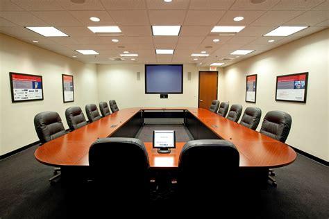 how design conference conference room design guidelines captivating conference