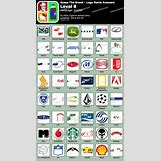 Logo Quiz 2 On Facebook Answers Gas And Oil | 720 x 1326 jpeg 213kB
