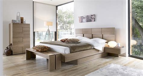 chambre à coucher monsieur meuble chambre a coucher gautier mervent chambres adultes le