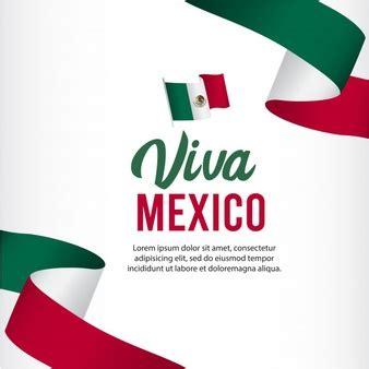 Viva mexico banner man mexican guitar lemon culture ...
