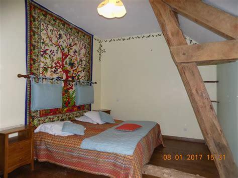 chambre d hotes morvan chambre d 39 hôtes n 2463 à antully saône et loire autunois