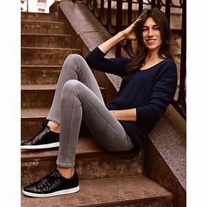 Instagram Charlotte Gainsbourg : 17 best images about style icon charlotte gainsbourg on pinterest charlotte gainsbourg ~ Medecine-chirurgie-esthetiques.com Avis de Voitures