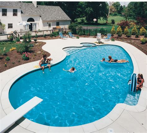 swimming pool shapes top 8 swimming pool shapes luxury pools