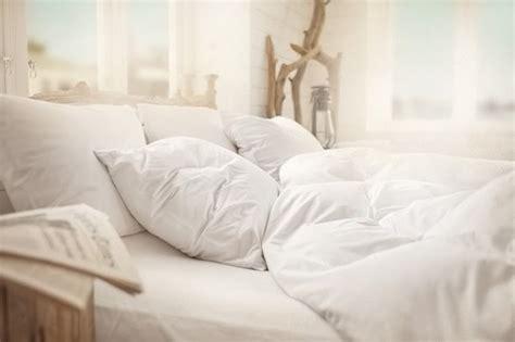 big fluffy comforter 233 e du lit cocon de d 233 coration le