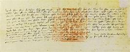 Öljaitü: Il-khan emperor (1280-1316) - Biography, Life ...