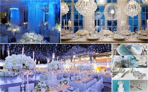 wedding ideas for wedding theme alece