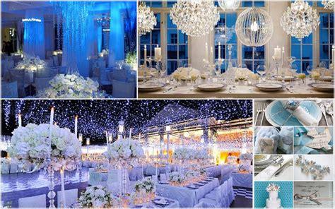 Wedding Theme Kai Alece Blog