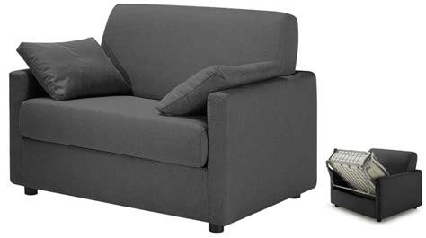 canape d angle en u pas cher fauteuil lit tissu gris anthracite fauteuil convertible