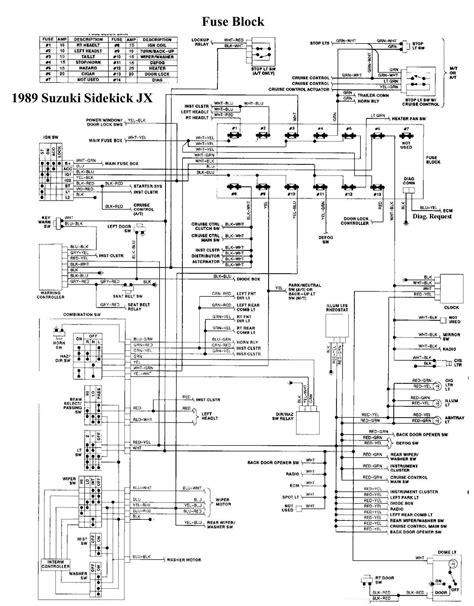 trailer wiring diagram australia pdf trailer wiring diagram