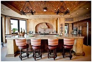 El Callejon – Cabo San Lucas Furniture and Interior Design