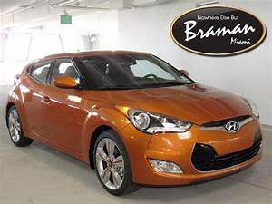 Veloster Light Bar 2016 Hyundai Veloster Base 3dr Coupe Dct W Yellow Accent