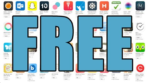 how to get free apps on iphone how to get paid apps for free for iphone macworld uk