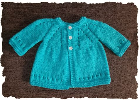 knitting baby sweater free knitting patterns for babies sweaters crochet and knit