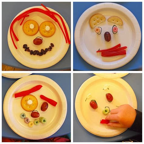 cuisine emotion 168 best preschool feeling and emotions manners all