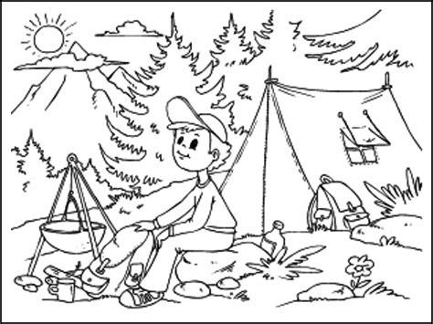 disegni da colorare estare disegni da colorare l estate mamma e casalinga
