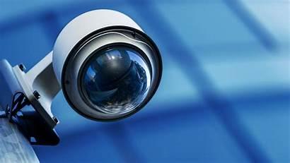 Camera Security Phone Desktop