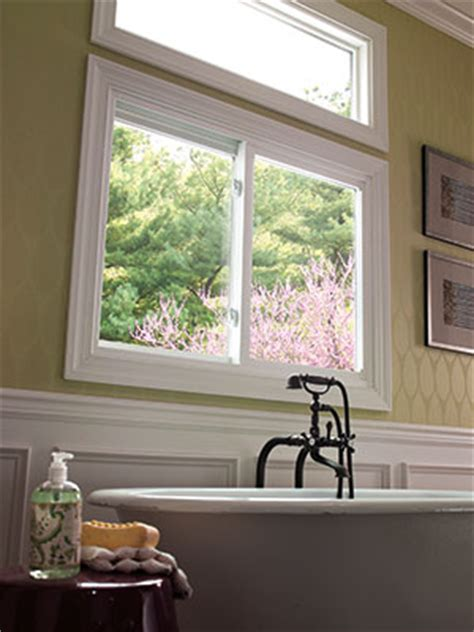 pella windows  series prices  overview